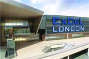 Cisco Live to be held at new ICC London Excel