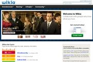 Wikia: targets European brands