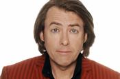 Ross: 'particularly gratuitous' said Ofcom