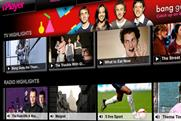 BBC iPlayer: the most well-known VoD service