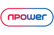 Npower: launches new visual identity