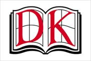 DK: hunts for digital agency
