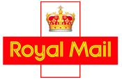 Royal Mail:data tool