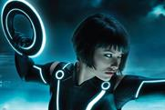 Tron Legacy: Disney title becomes available via LoveFilm on-demand