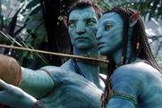 Avatar: breaking records