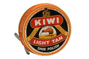 Champions of design: Kiwi