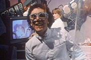 Buggles' 'Video Killed The Radio Star' was the first to appear on MTV in 1981