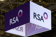 RSA to celebrate 300th by highlighting policy holders like Captain Cook and Charles Darwin