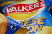 PepsiCo UK promotes marketer Ian Ellington to Walkers general manager role