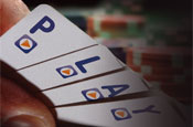 Play.com: doffs its cap to Casino Royale