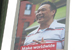 Vodafone ...watchdog scraps poster ads