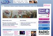 Getmemedia.com: refined search function