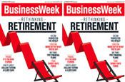 BusinessWeek: for sale