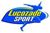 ITV World Cup coverage to be sponsored by Hyundai and Lucozade
