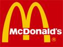 McDonald's pulls ad with Jewish hate-monger