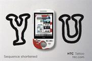HTC: Taiwanese smartphone manufacturer calls pitch