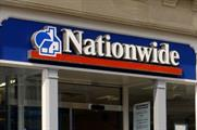 Nationwide uses bank statements to reduce direct-mail costs