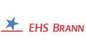 EHS Brann: appoints David Williams