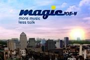 Magic: Bach's Rescue Remedy to sponsor Mellow Magic show