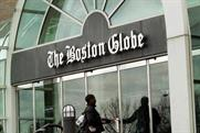 New York Times plans twin site paywall strategy at Boston Globe