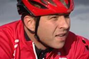 Overnights: BBC One's 'Million Pound Bike Ride: A Sport Relief Challenge