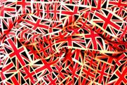Guide to Jubilee street parties published