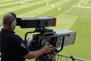Ashes: npower sponsors ITV4 highlights while Sky screens live coverage