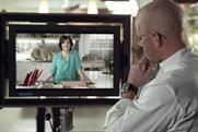 Waitrose: moves £25m ad account to BBH