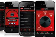 RAB: rolls out Loves Radio Ads app