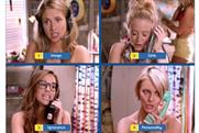 Foster's Good Call Centre