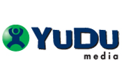 Yudu Media: hands account to Steak Digital