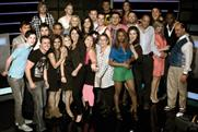Big Brother: spawned reality TV stars including Craig Phillips (second from left)