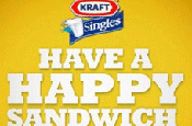 Kraft ad: JWT's account loss in 2007 marked the end of an era