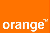 Orange: owned by France Telecom