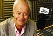 Richard Wheatly,:chief executive of Jazz FM