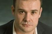 Wheeler: appointed head of music at Virgin Media