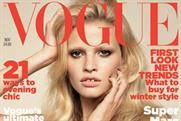 Condé Nast: pre-tax profit fell £14.5m in 2009