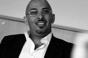 Zahawi: YouGov profits plummet