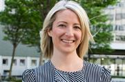 MySpace appoints BBC's Lindsay Nuttall international marketing director