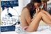 ASA ...dismissed complaints over nude image
