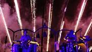 London 2012 festival programme revealed