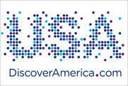 Brand USA: unveils new logo and website