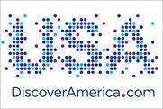 Brand USA: unveils new logo and website