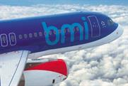 Bmi: offering discounted fares once a month