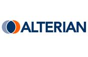 Alterian: acquired Techrigy