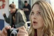 Panasonic: calls ad review