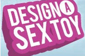 LoveHoney: design a sex toy competition