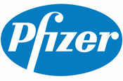 Pfizer: hit with record $2.3bn fine for Bextra action