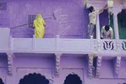 TED winner: Euro RSCG London's Walls campaign