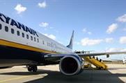 OFT investigation halts Ryanair ad complaints